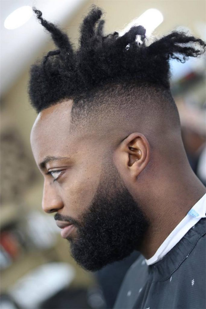 Best Barbershop for Mens and Kids in Queens, NY - Well Kept
